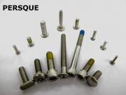 Stainless Machine Thread