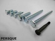 六角型螺栓